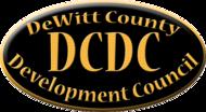 Local News Dewitt Daily News