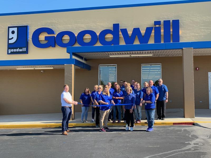 Local News - DeWitt Daily News