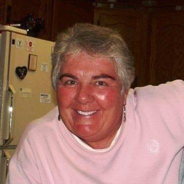 Nancy Perkins